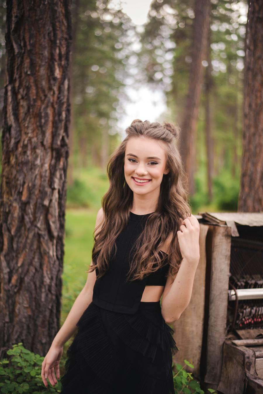 Kelowna Grad Photography (2)