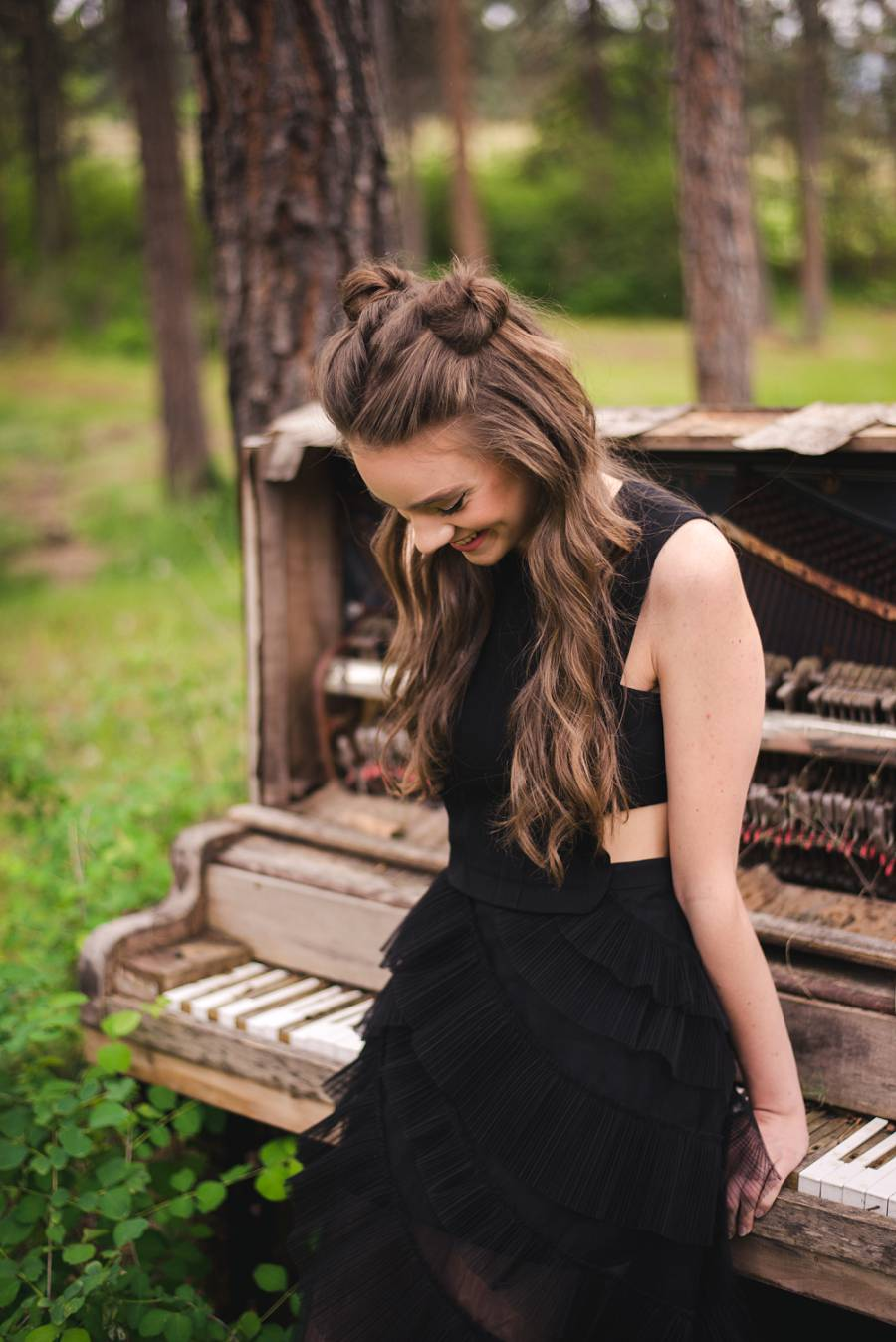 Kelowna Wedding Photographer_1046