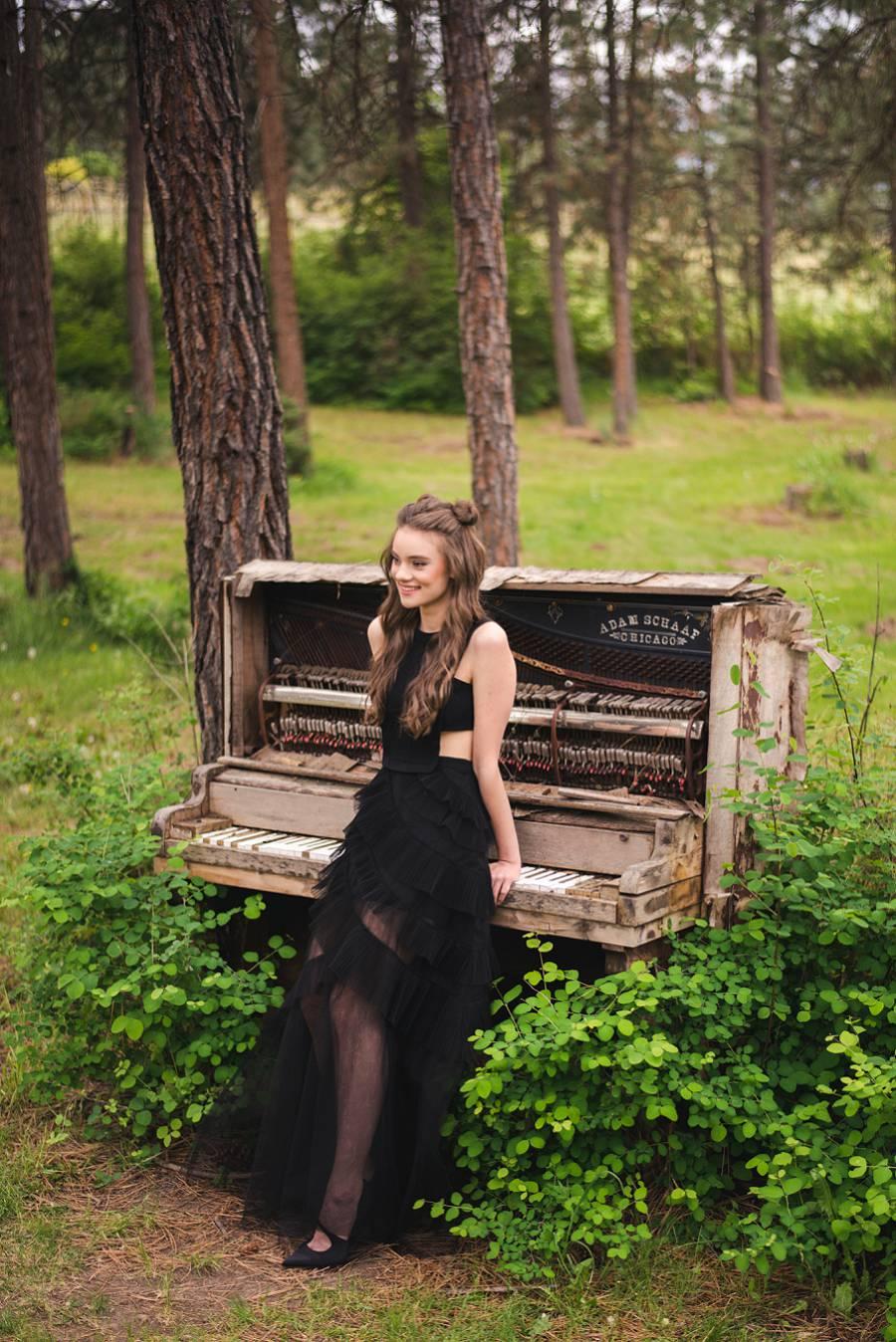 Kelowna Wedding Photographer_1047