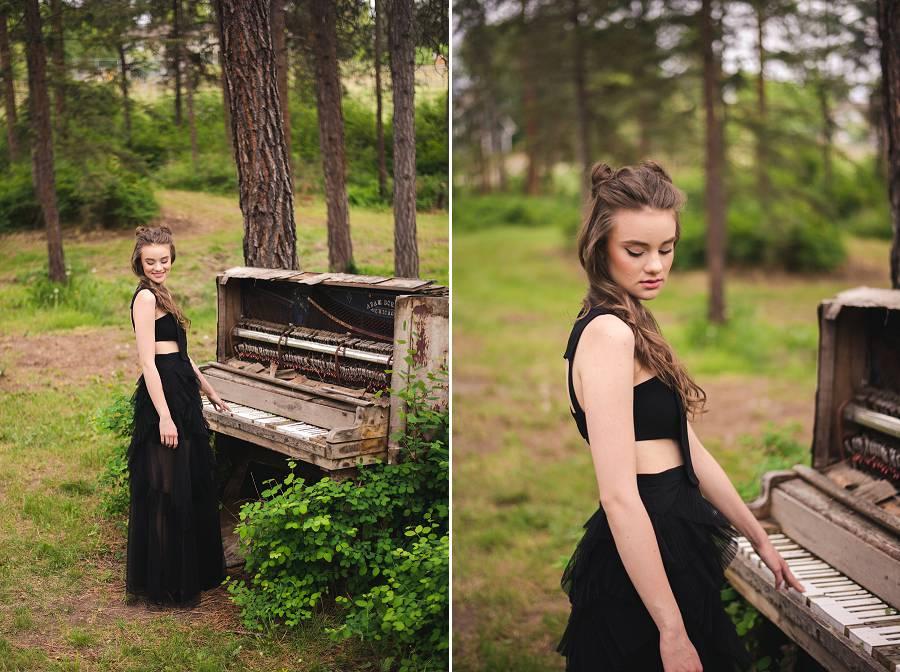Kelowna Wedding Photographer_1048