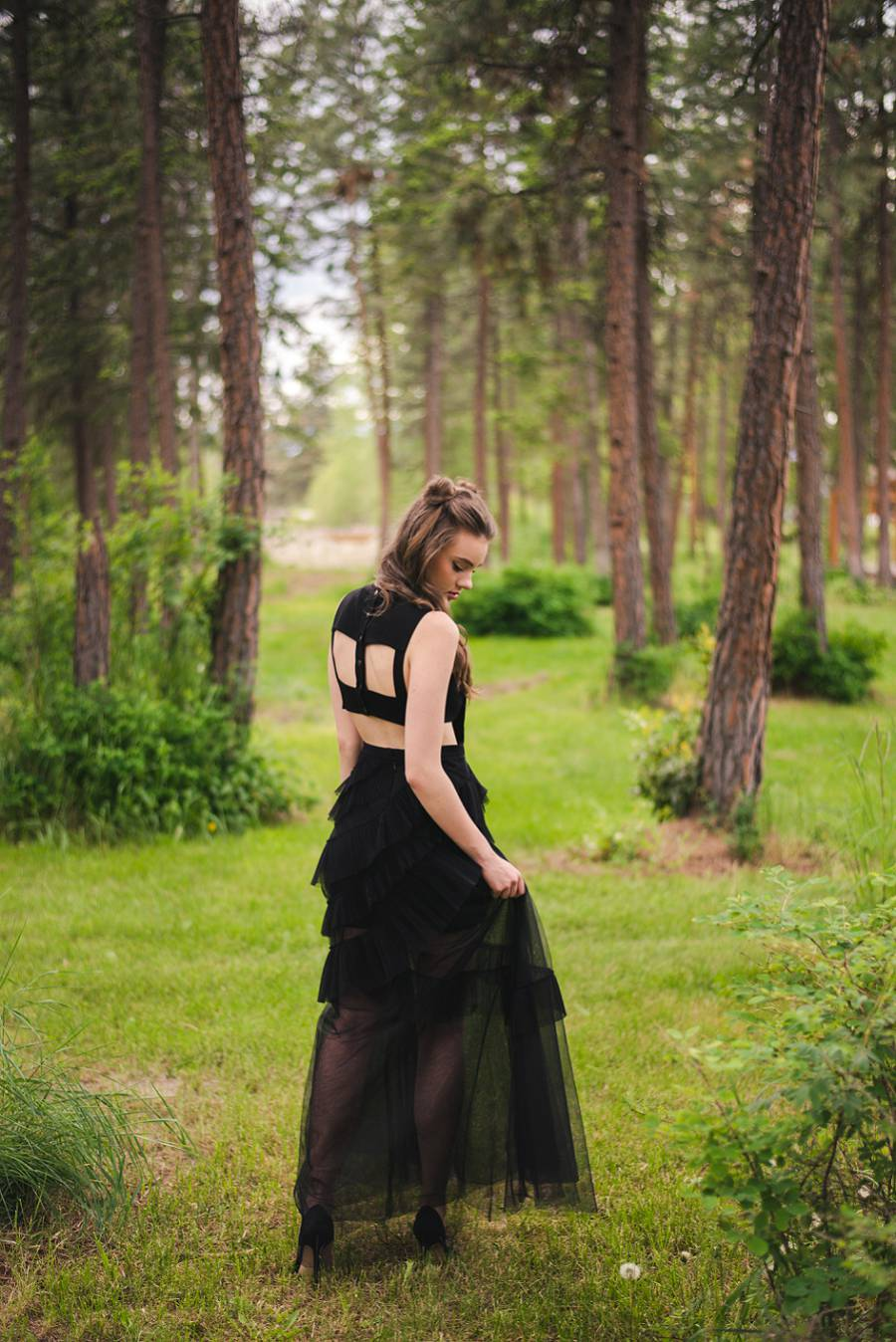Kelowna Wedding Photographer_1050