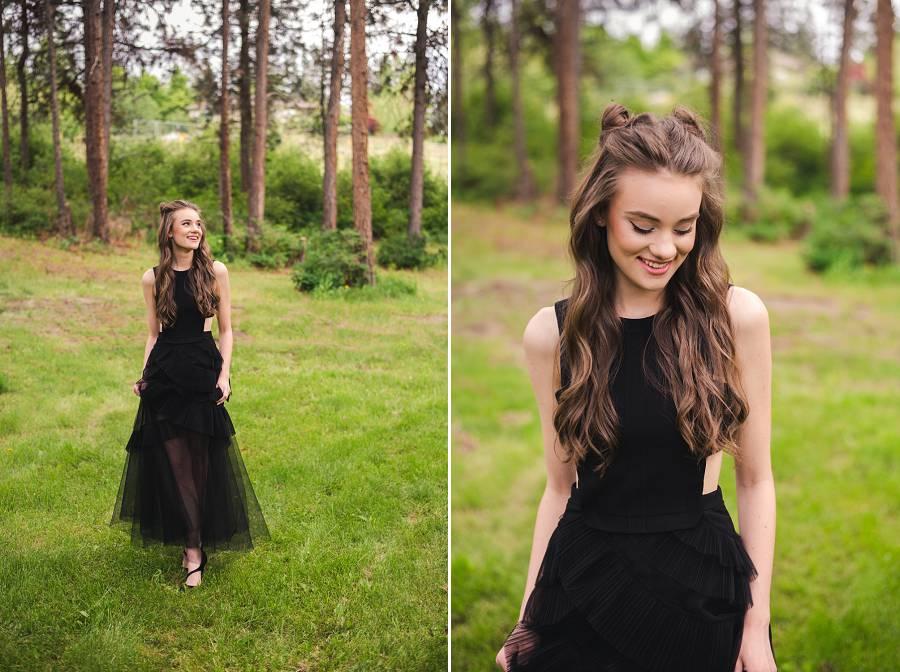 Kelowna Wedding Photographer_1051