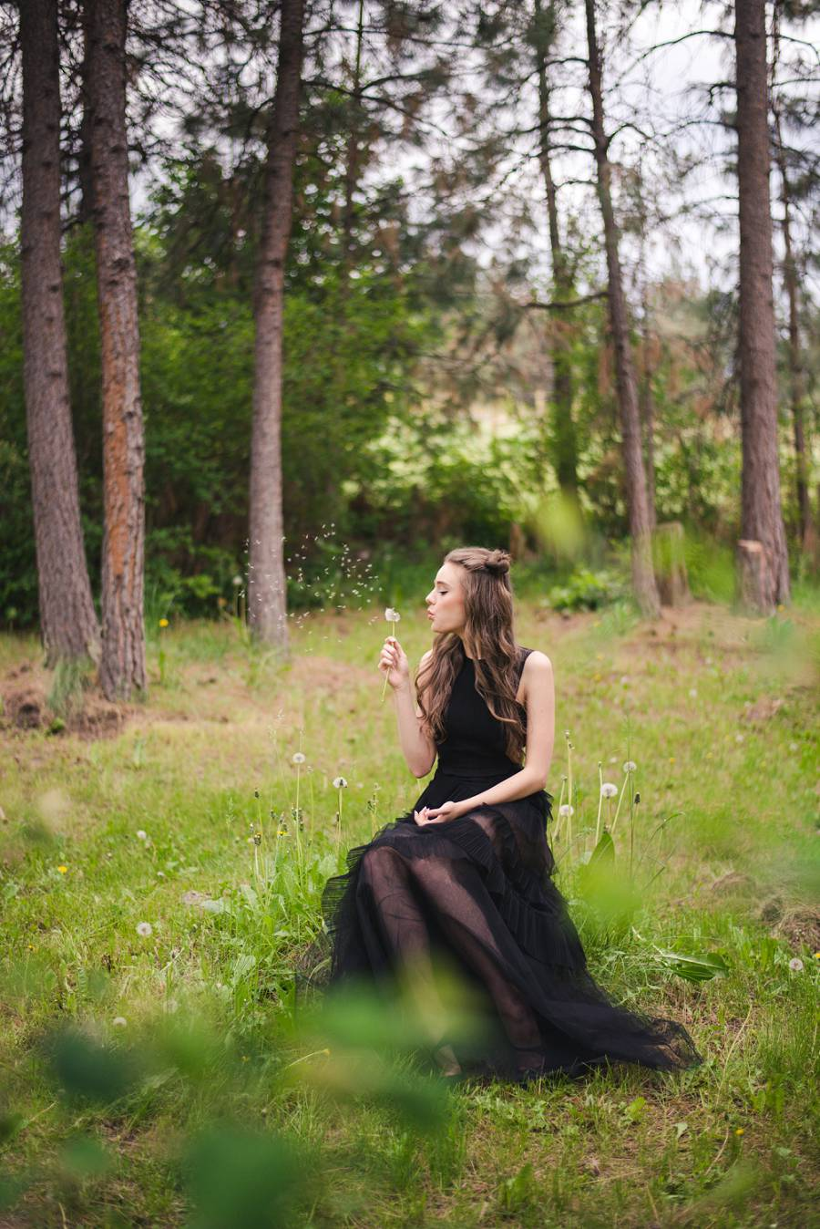 Kelowna Wedding Photographer_1053