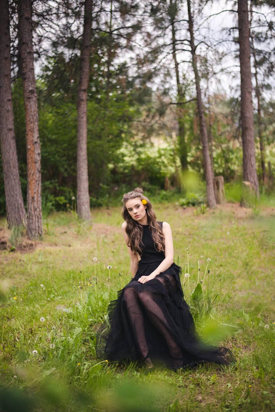 Kelowna Wedding Photographer_1054