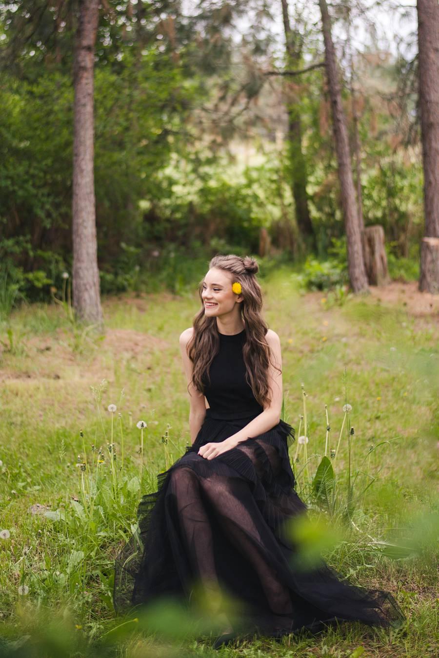 Kelowna Wedding Photographer_1056