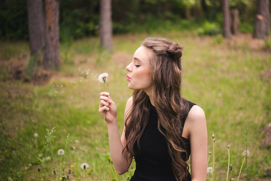 Kelowna Wedding Photographer_1057