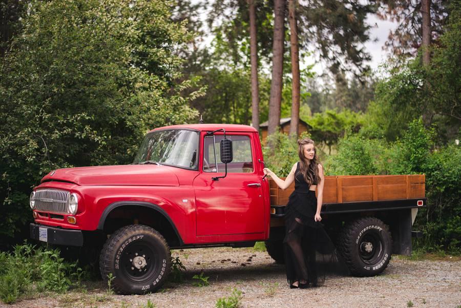 Kelowna Wedding Photographer_1072