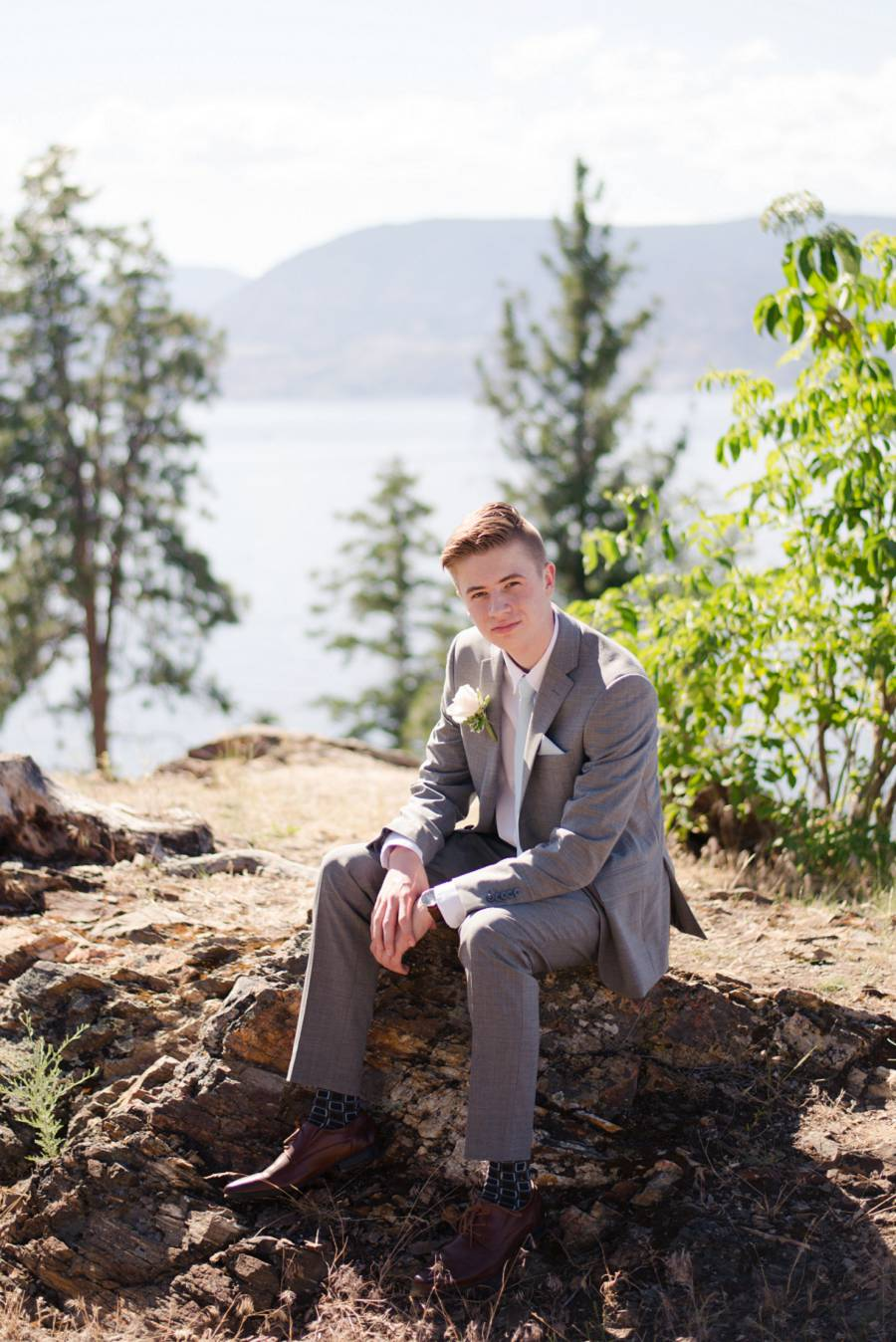 Grad Photography Kelowna, Bertram Creek Park (18)