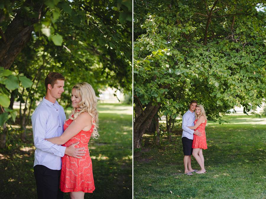 Kelowna Wedding Photographer_1252