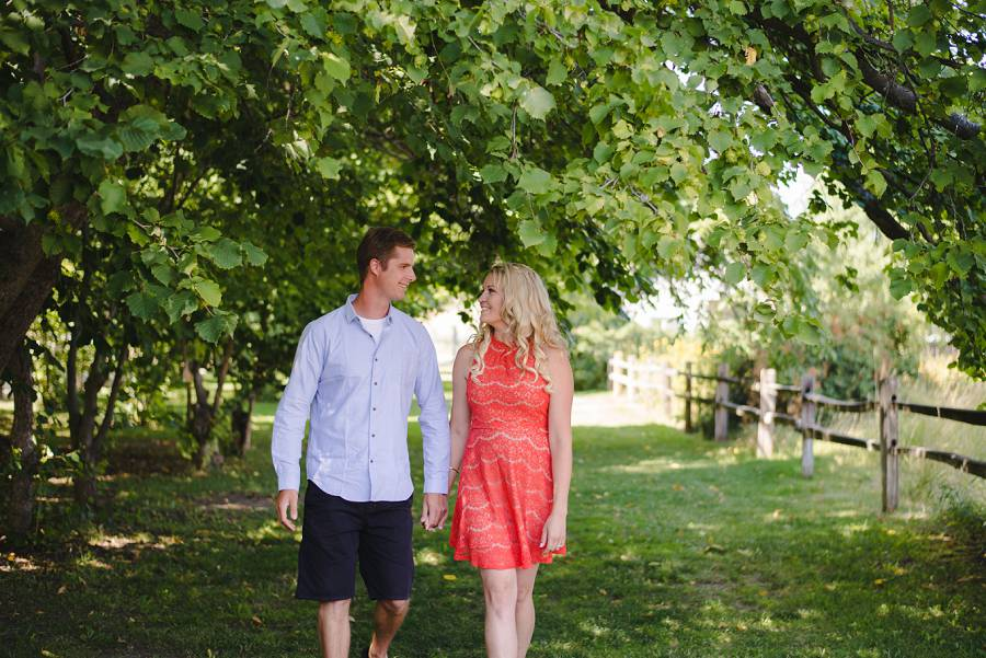 Kelowna Wedding Photographer_1254