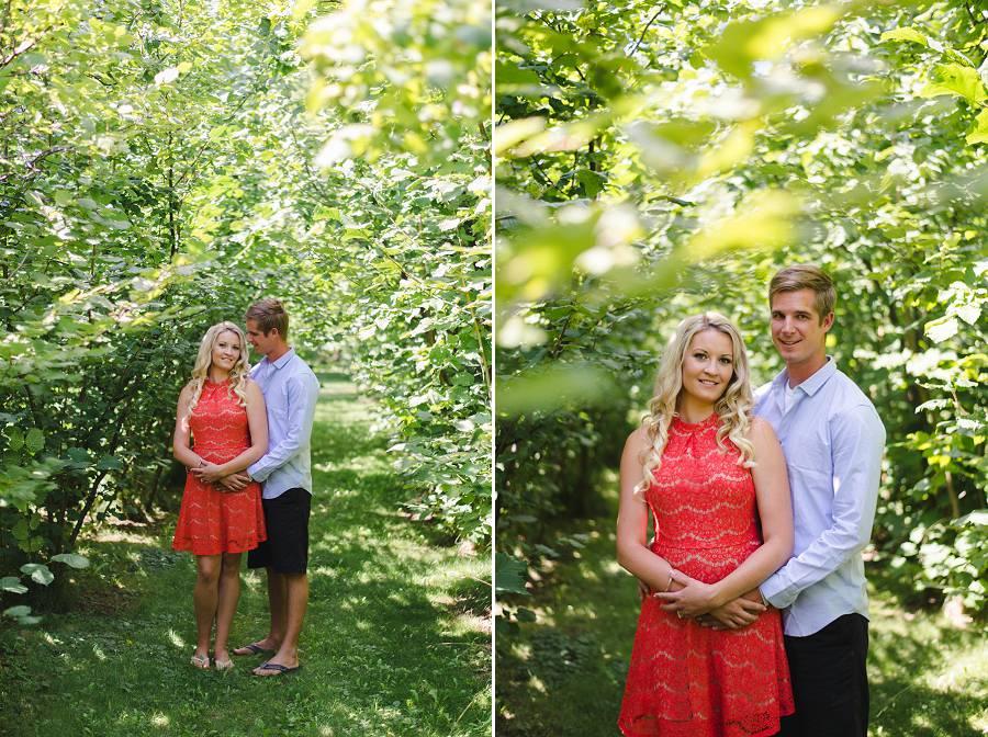 Kelowna Wedding Photographer_1256