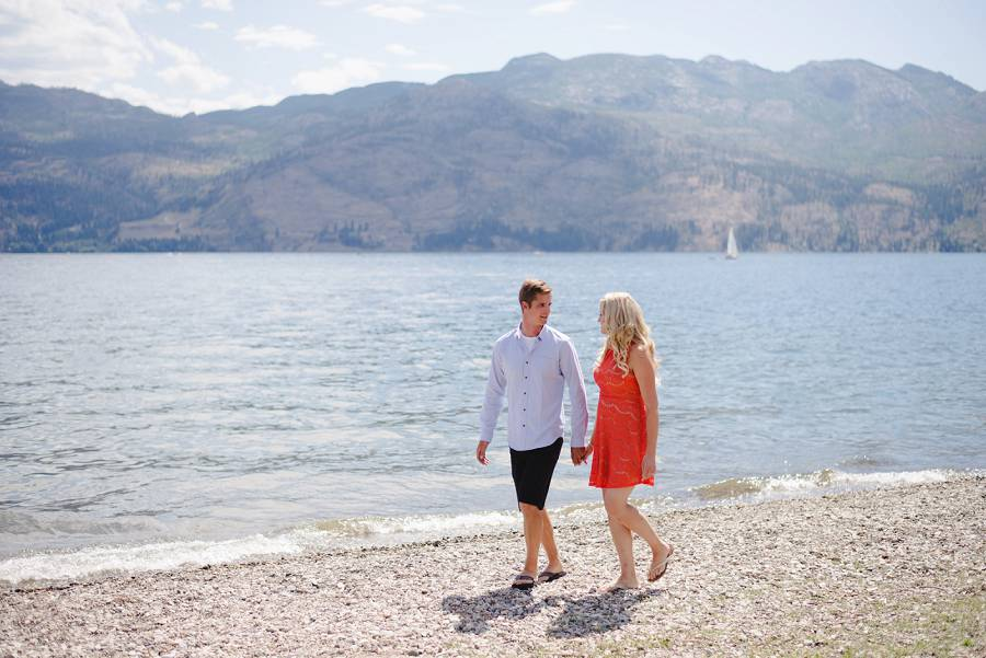 Kelowna Wedding Photographer_1257