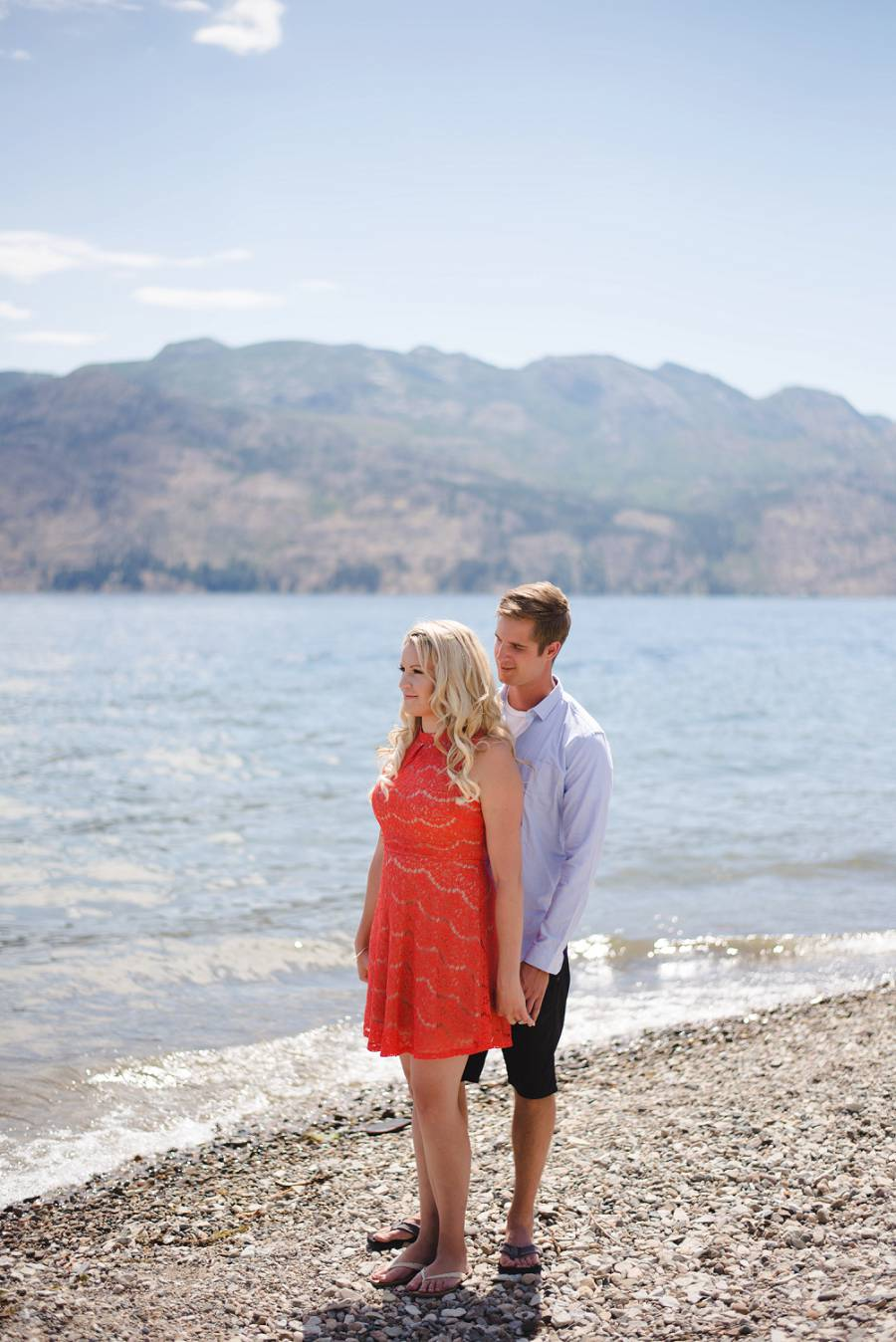 Kelowna Wedding Photographer_1260