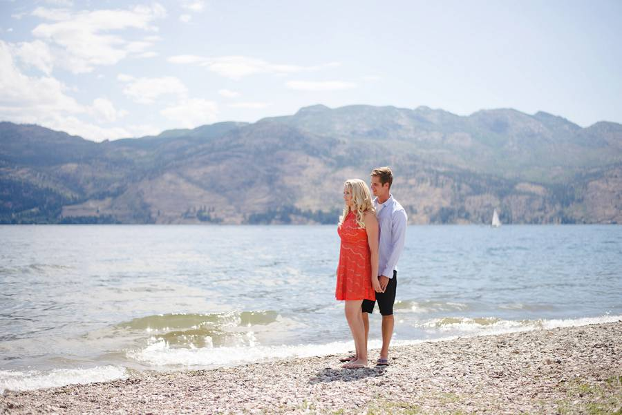 Kelowna Wedding Photographer_1261