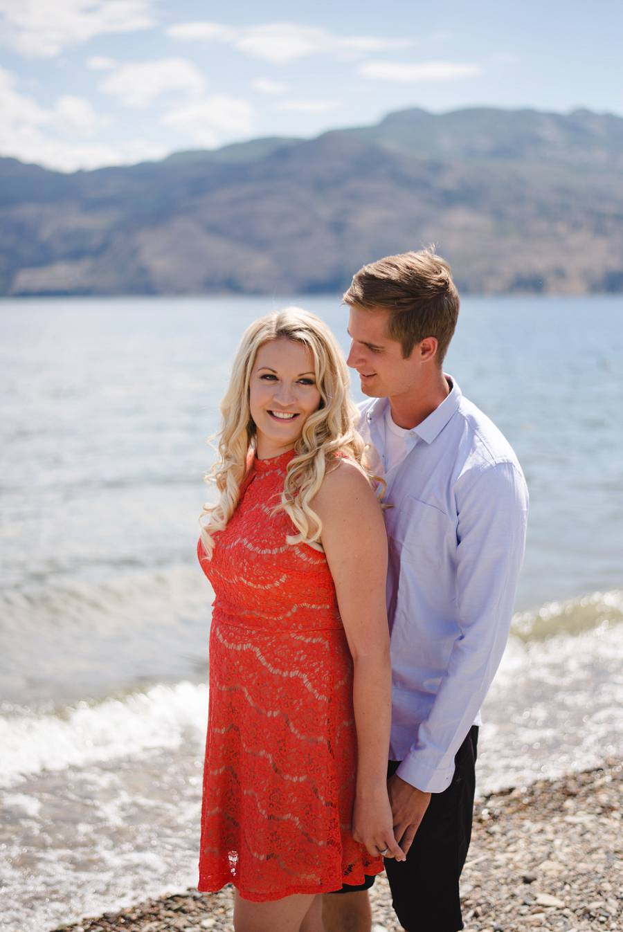 Kelowna Wedding Photographer_1262