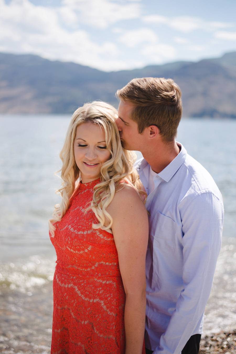 Kelowna Wedding Photographer_1263