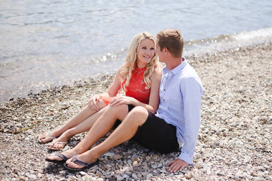 Kelowna Wedding Photographer_1264