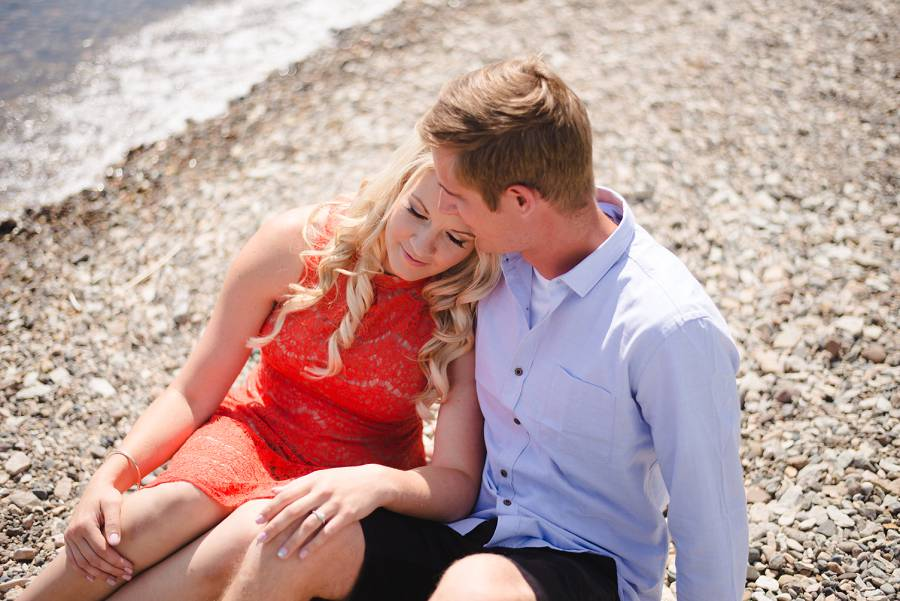 Kelowna Wedding Photographer_1265