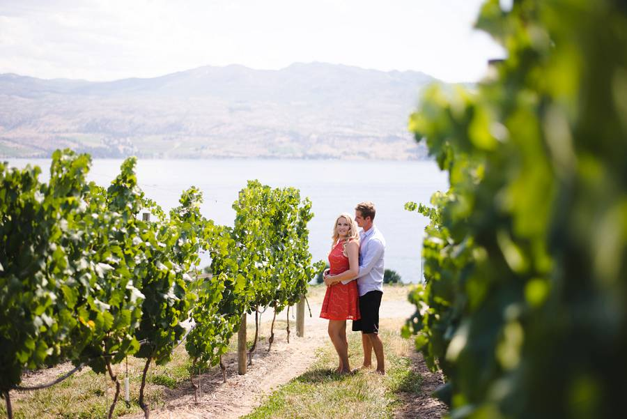 Kelowna Wedding Photographer_1269