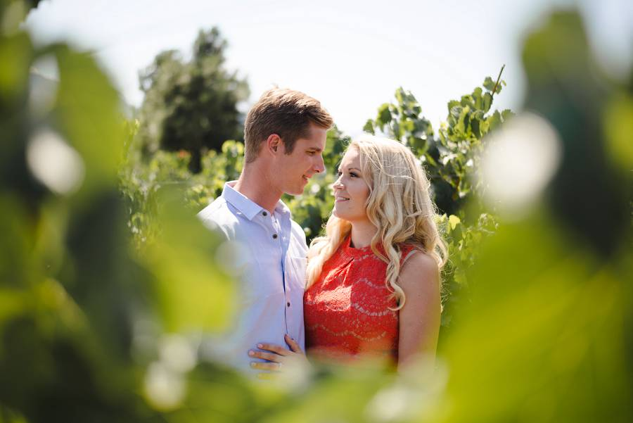 Kelowna Wedding Photographer_1272