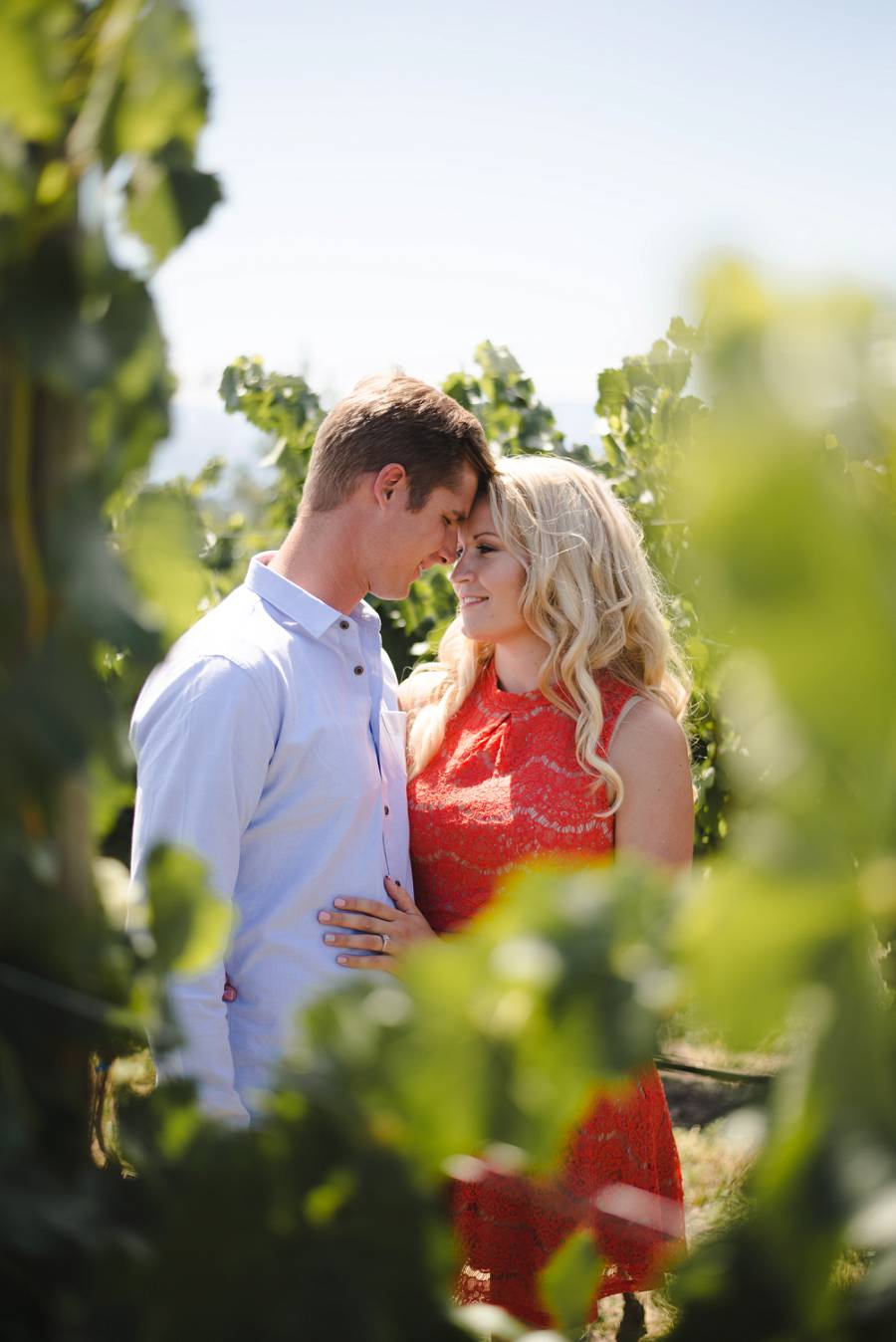 Kelowna Wedding Photographer_1273