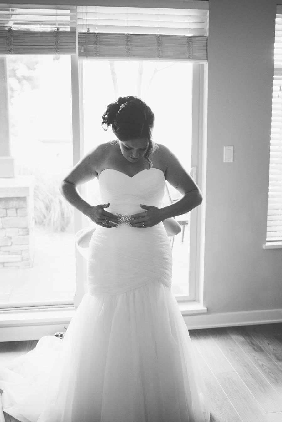 Watermark Beach Resort Wedding Photography (14)
