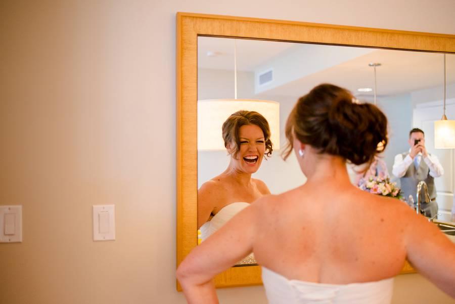 Watermark Beach Resort Wedding Photography (17)
