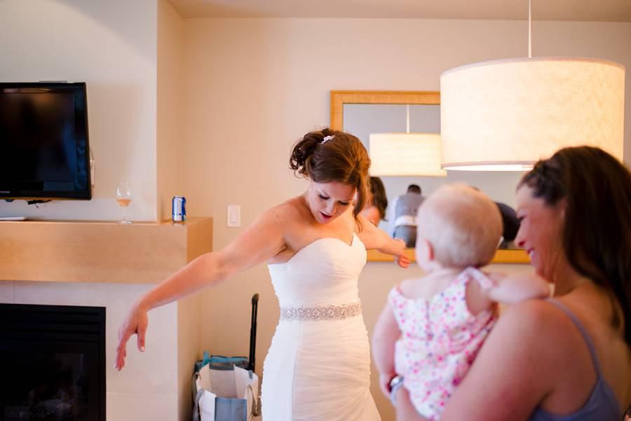 Watermark Beach Resort Wedding Photography (18)