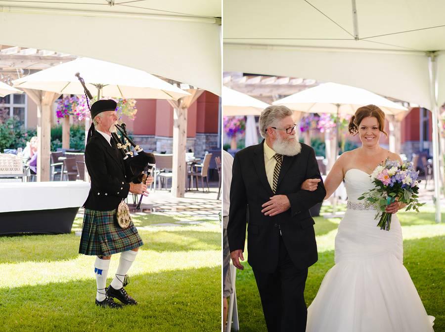 Watermark Beach Resort Wedding Photography (22)