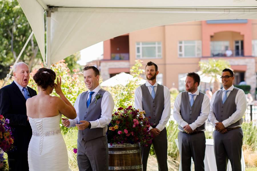 Watermark Beach Resort Wedding Photography (30)