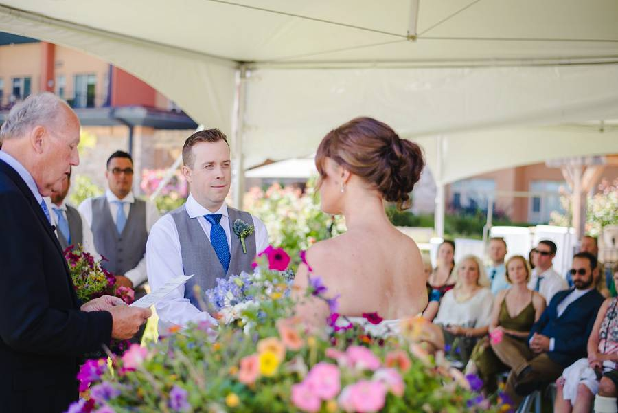 Watermark Beach Resort Wedding Photography (31)