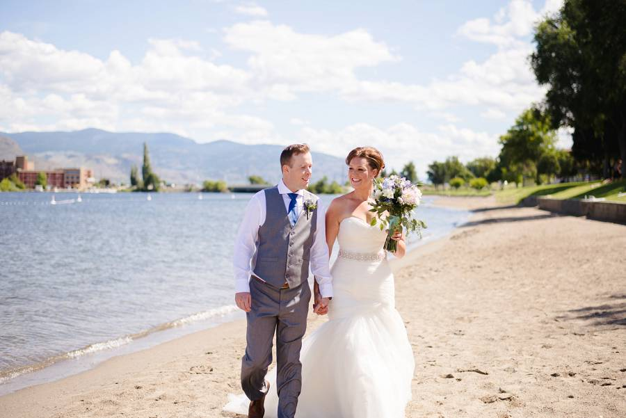 Watermark Beach Resort Wedding Photography (34)