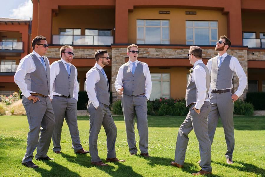 Watermark Beach Resort Wedding Photography (38)