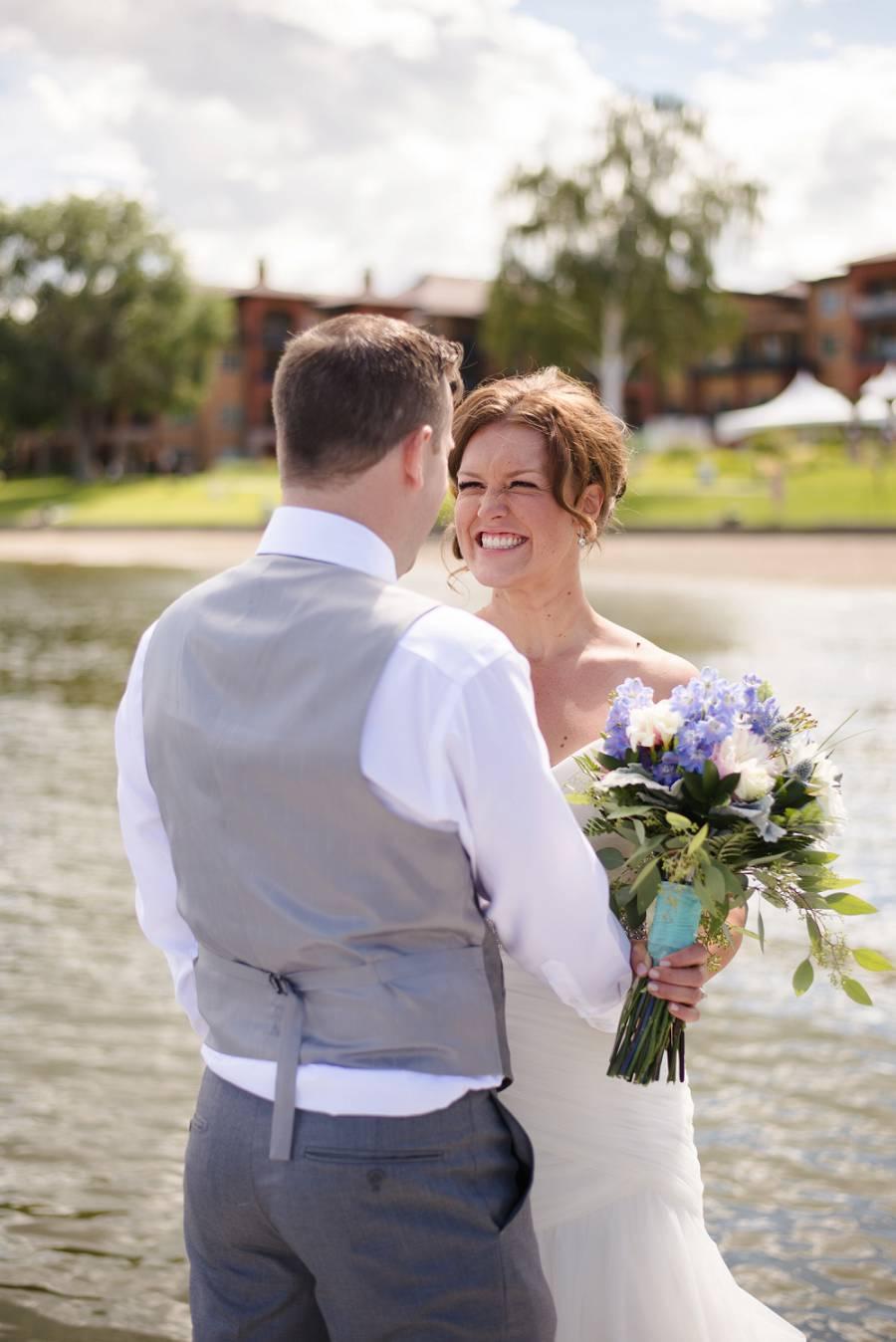 Watermark Beach Resort Wedding Photography (40)