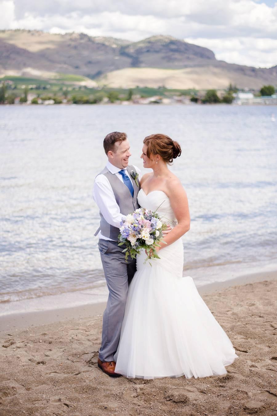 Watermark Beach Resort Wedding Photography (43)