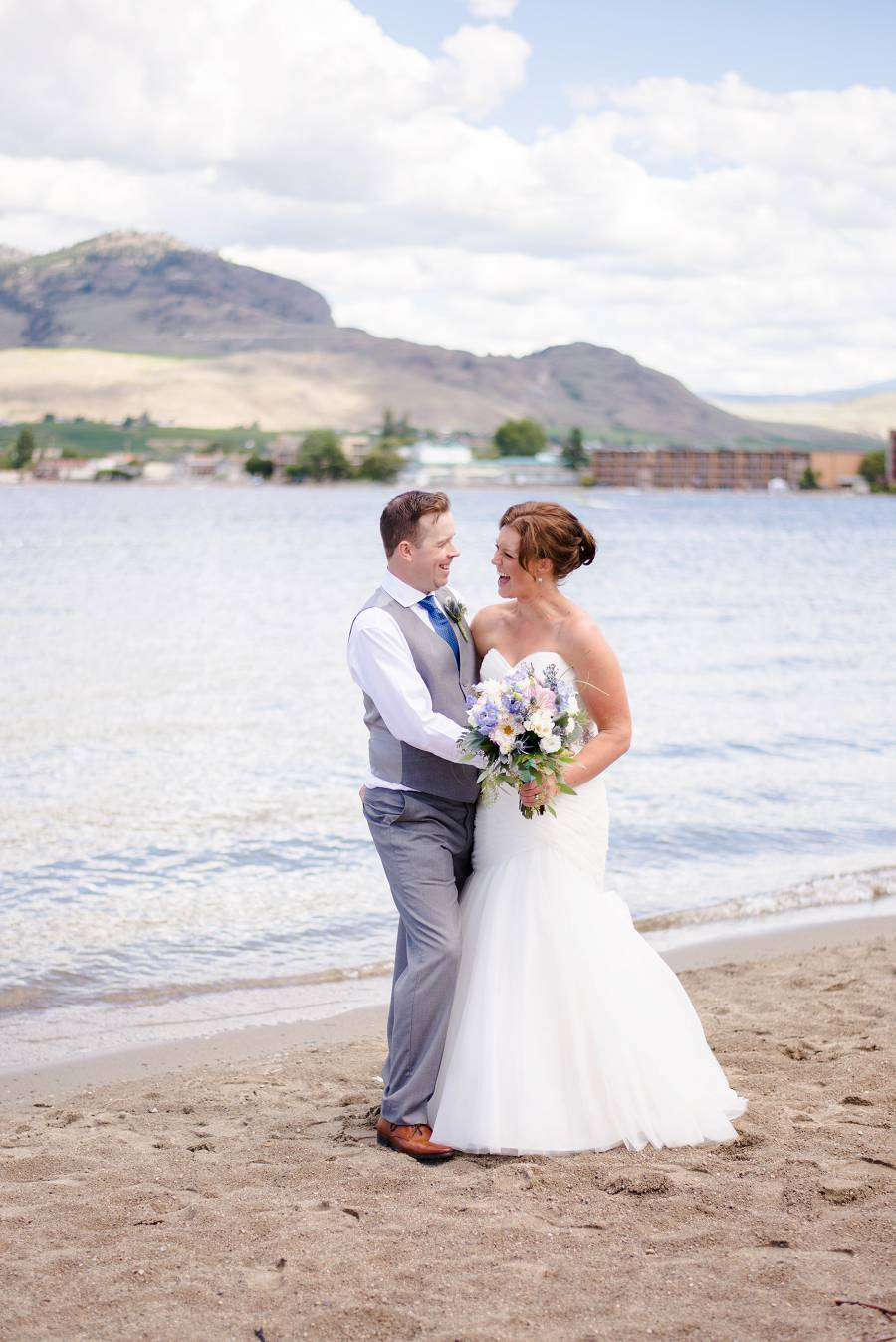 Watermark Beach Resort Wedding Photography (44)