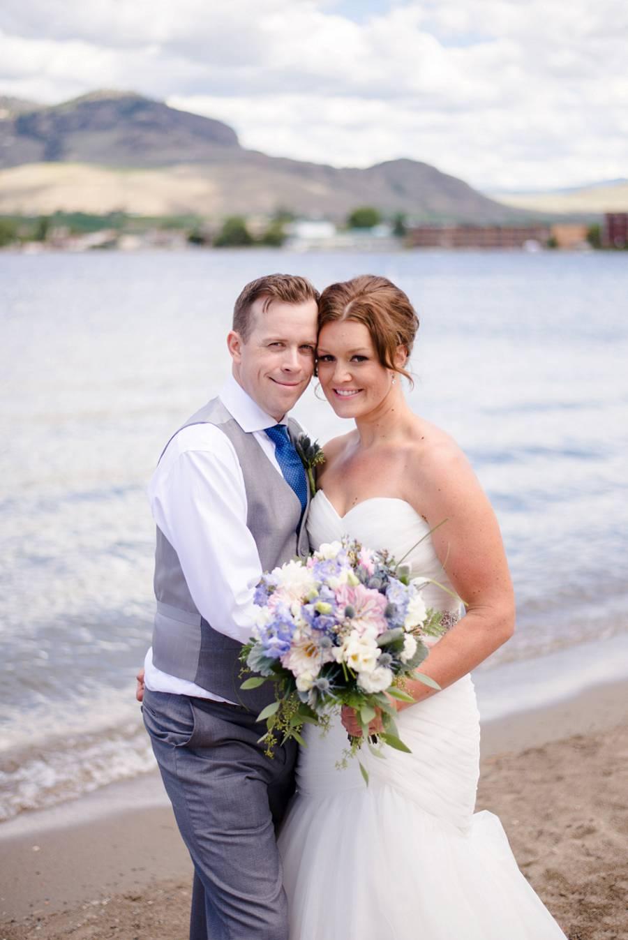 Watermark Beach Resort Wedding Photography (45)