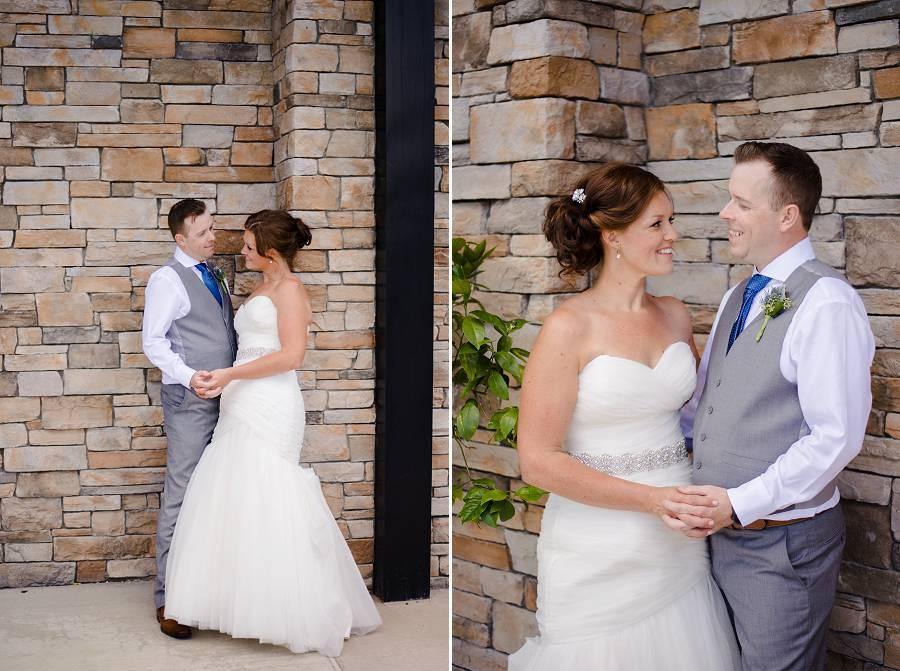 Watermark Beach Resort Wedding Photography (46)