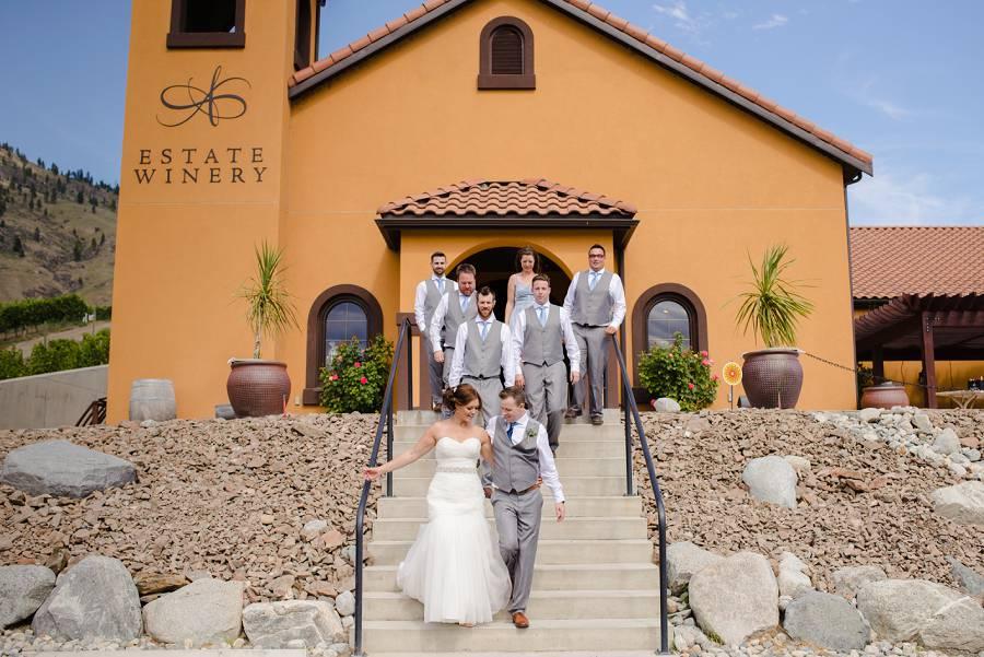 Watermark Beach Resort Wedding Photography (47)
