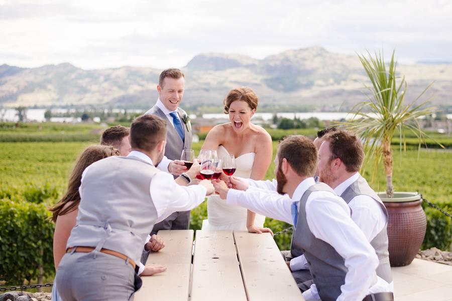 Watermark Beach Resort Wedding Photography (49)