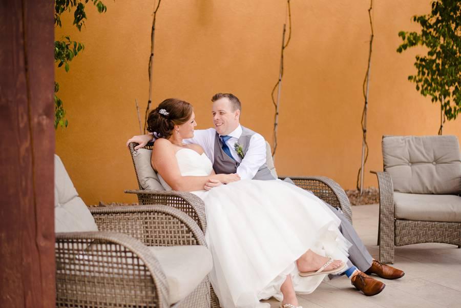 Watermark Beach Resort Wedding Photography (51)
