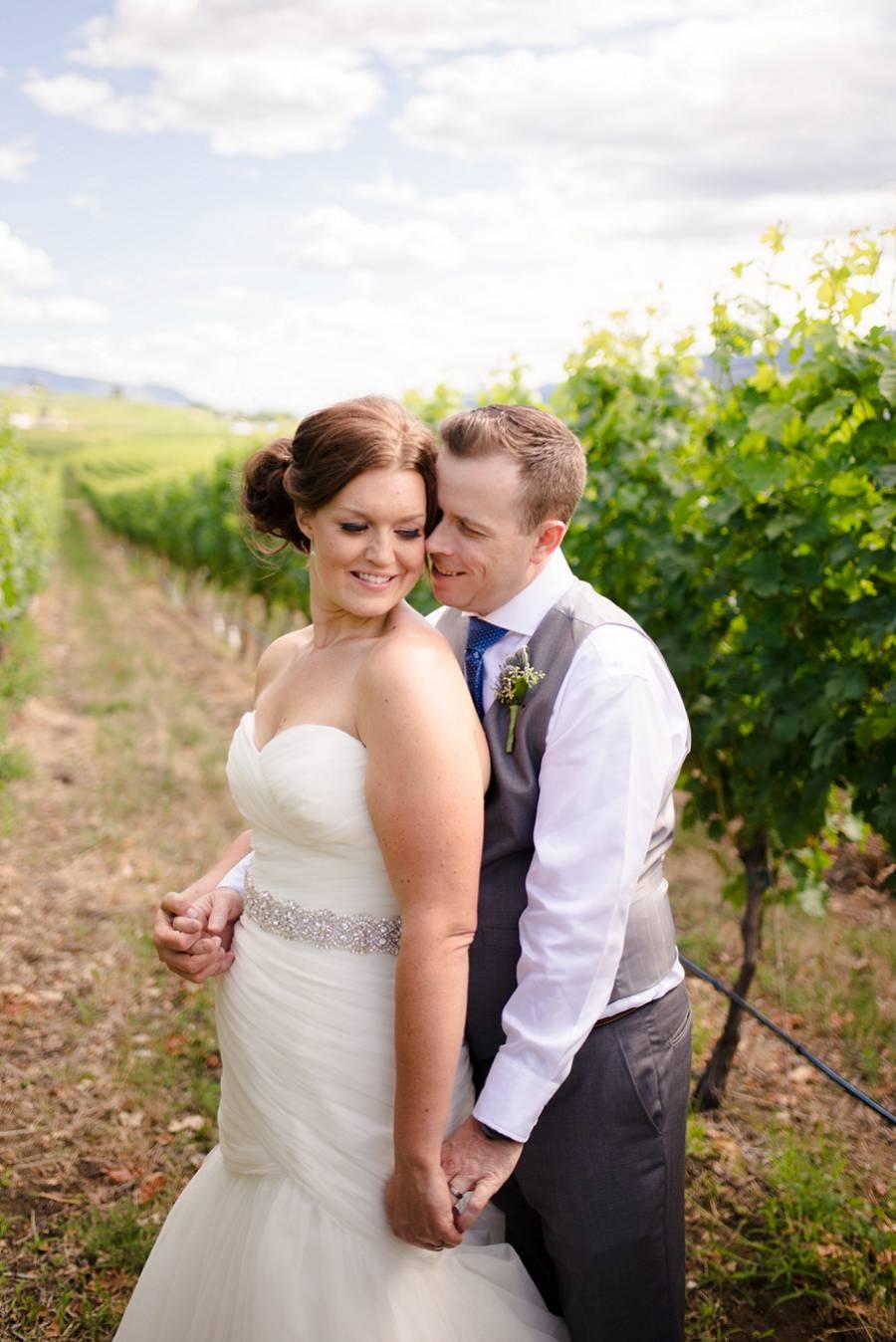 Watermark Beach Resort Wedding Photography (55)
