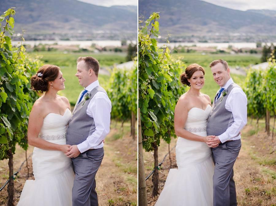 Watermark Beach Resort Wedding Photography (59)