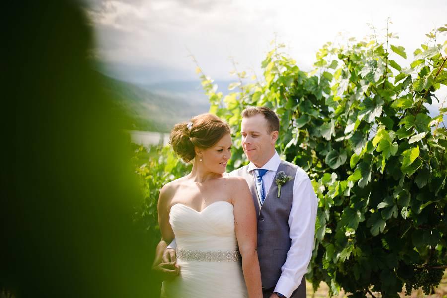 Watermark Beach Resort Wedding Photography (62)