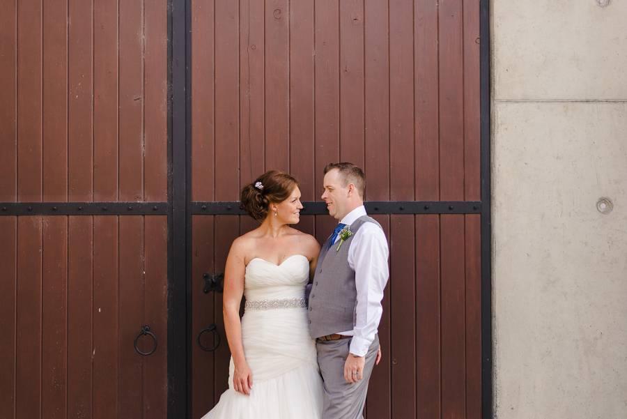 Watermark Beach Resort Wedding Photography (66)