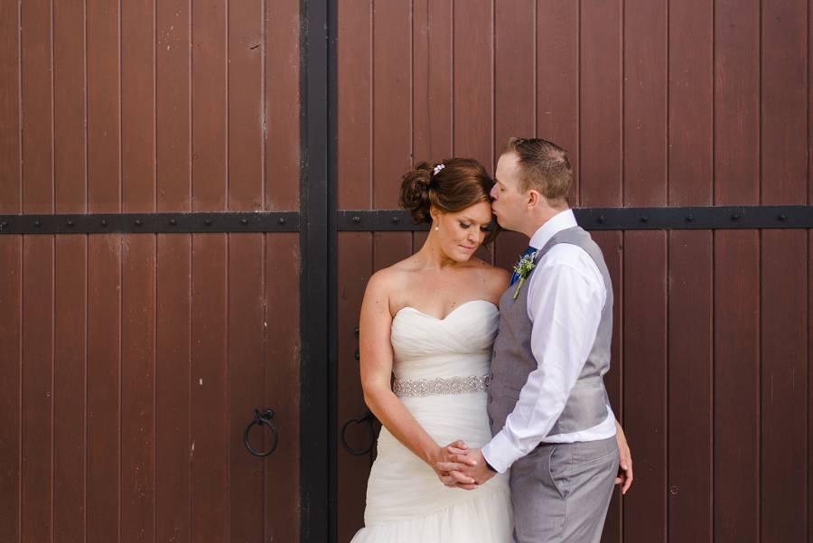 Watermark Beach Resort Wedding Photography (67)