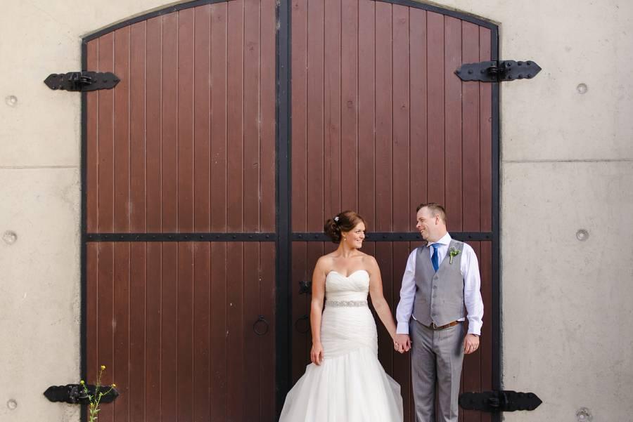 Watermark Beach Resort Wedding Photography (69)