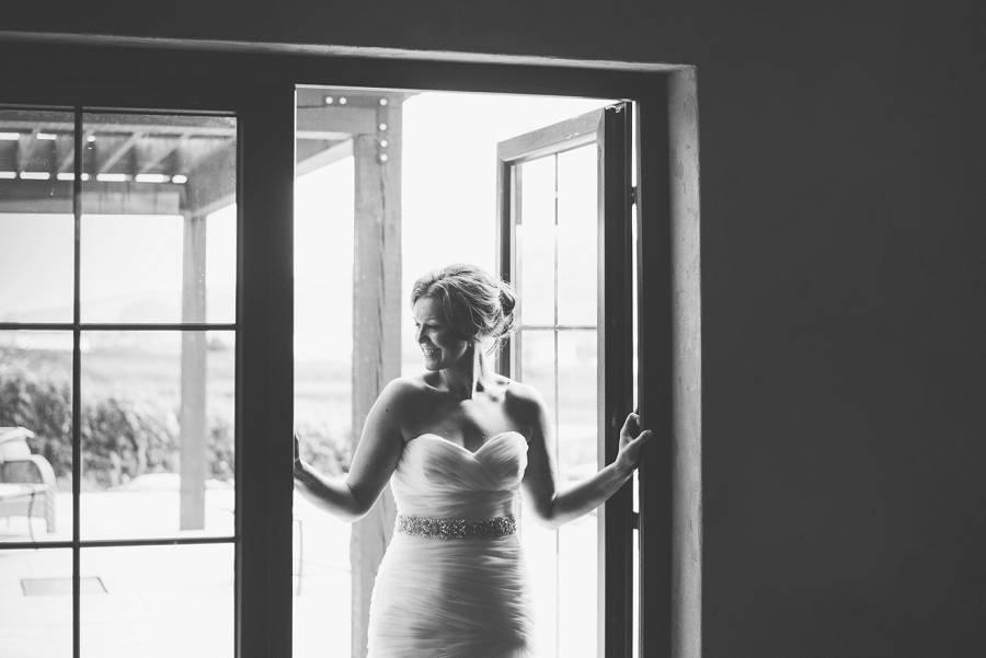 Watermark Beach Resort Wedding Photography (71)