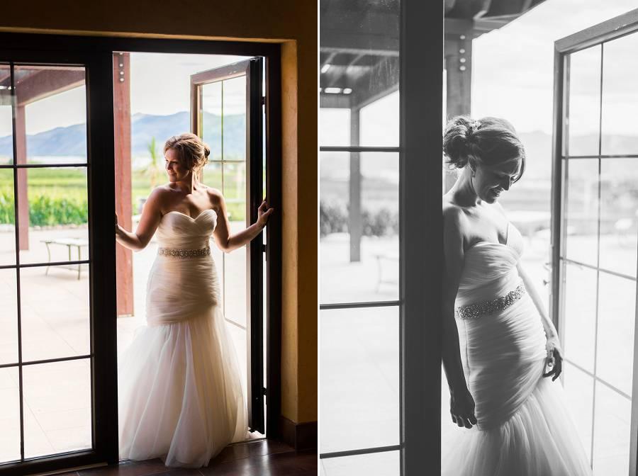 Watermark Beach Resort Wedding Photography (72)
