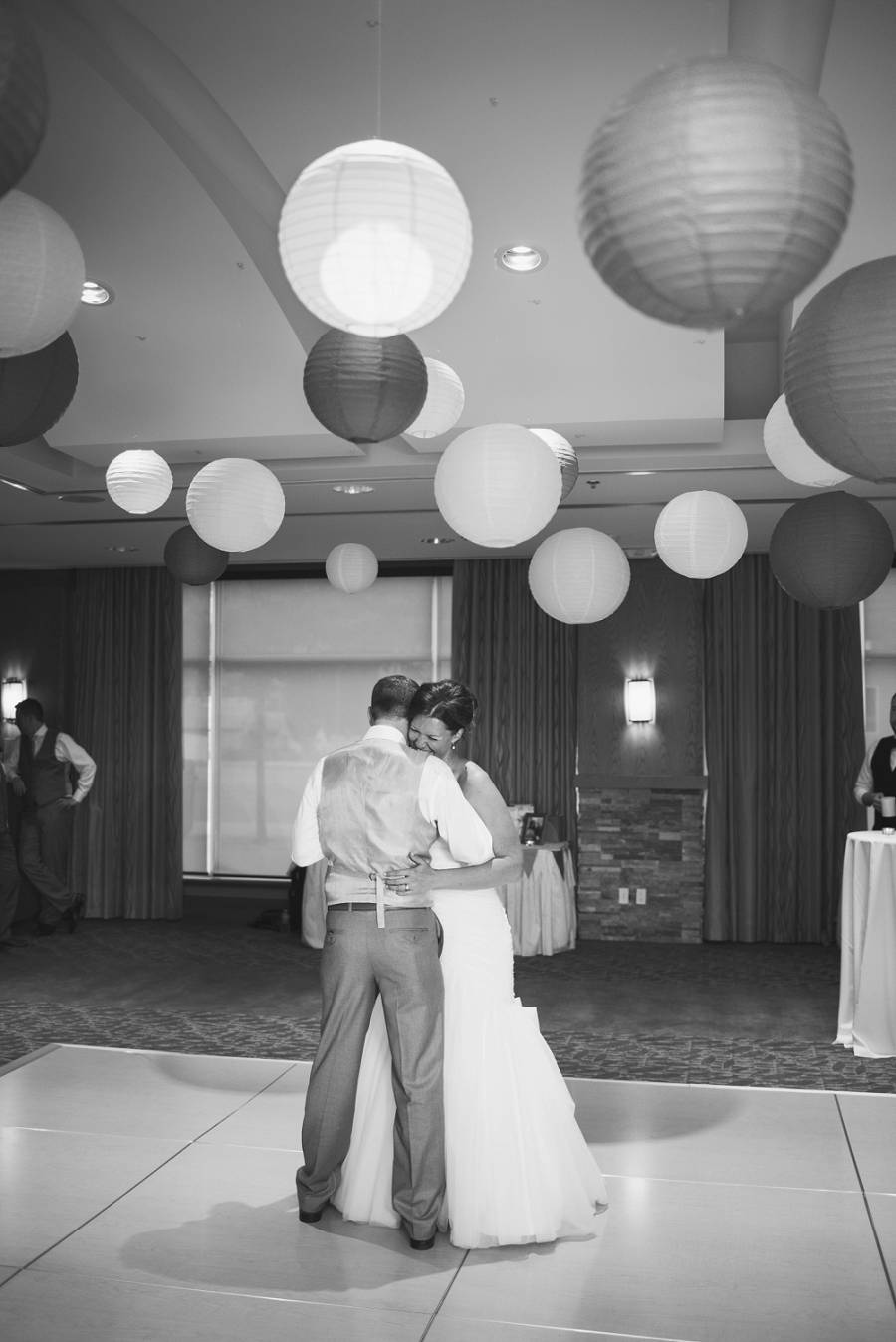 Watermark Beach Resort Wedding Photography (96)